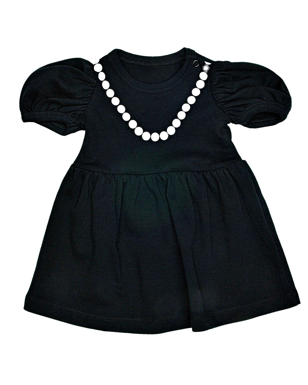 The Tiny Universe Dress The Quality Is 100 Cotton Kids Fashion