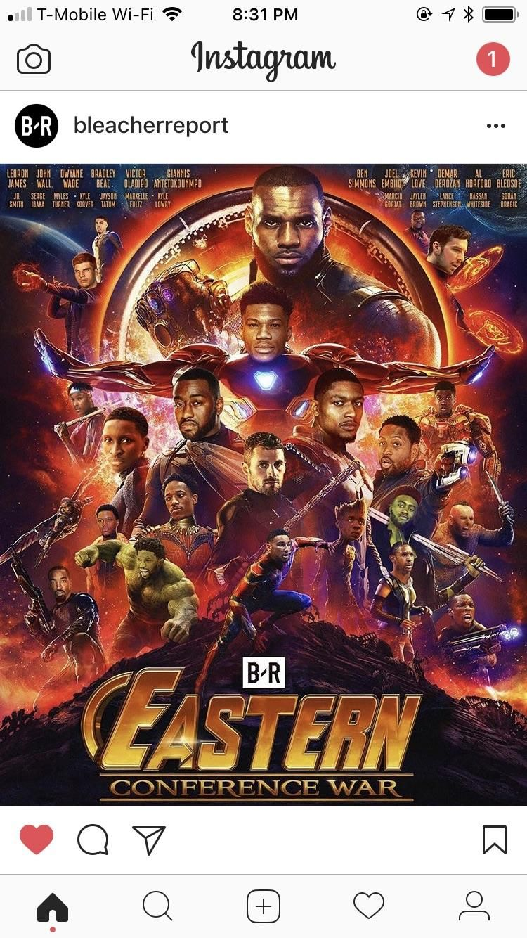 Any of you guys follow the NBA? Nba pictures, Nba, Guys