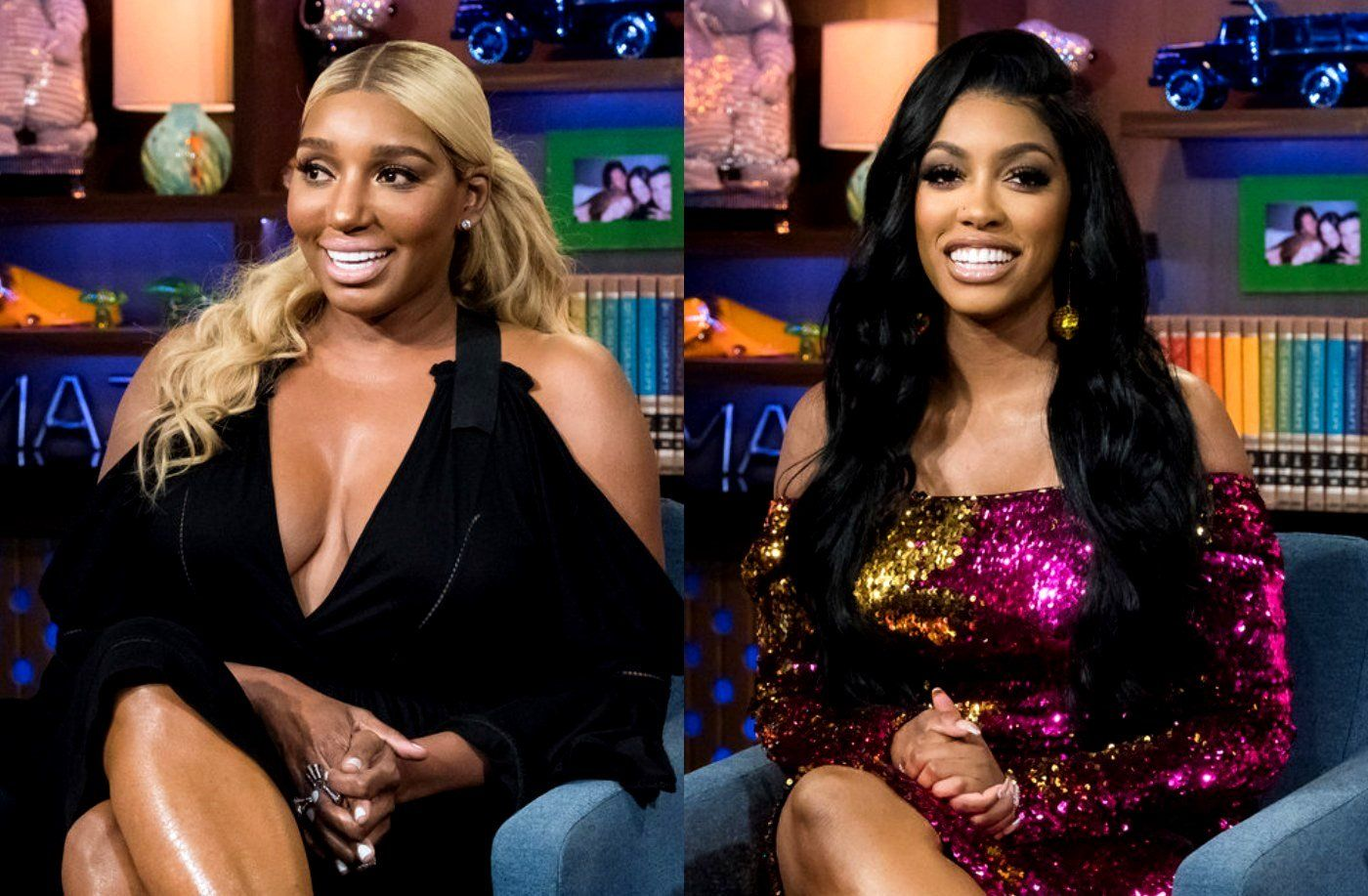 RHOA: Nene Leakes Reveals Who Reached Out To Her Amid Rumors She Was Quitting The Show #NeneLeakes, #RealHousewives, #Rhoa celebrityinsider.org #Entertainment #celebrityinsider #celebritynews #celebrities #celebrity