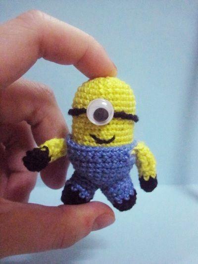kawaii amigurumi creations by a 16 year old dreamer | Crochet for ...