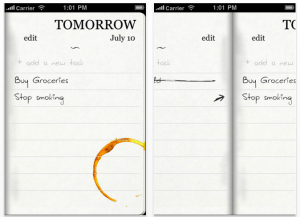 Notebooky iPhone Apps Iphone apps, Notebook, App