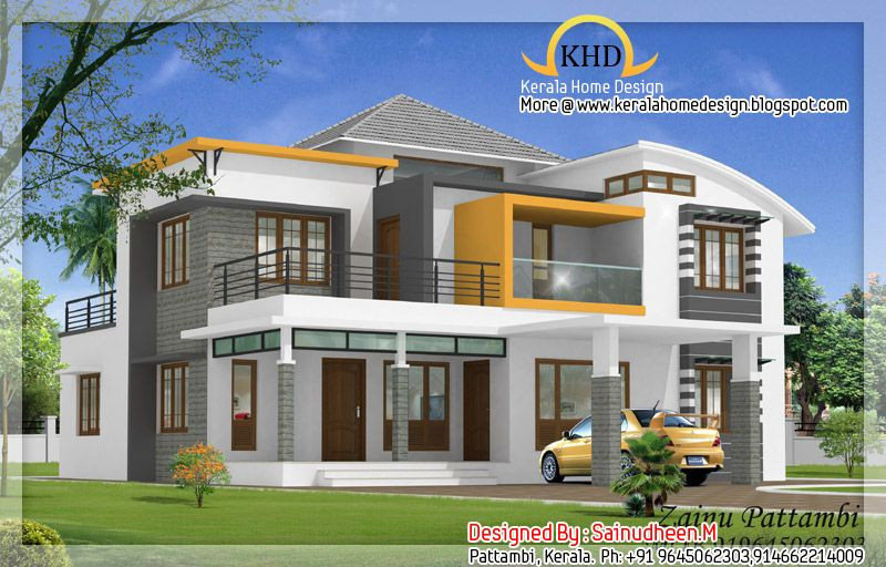 Home Design House Plans Designs Also Sabera Rh Pinterest