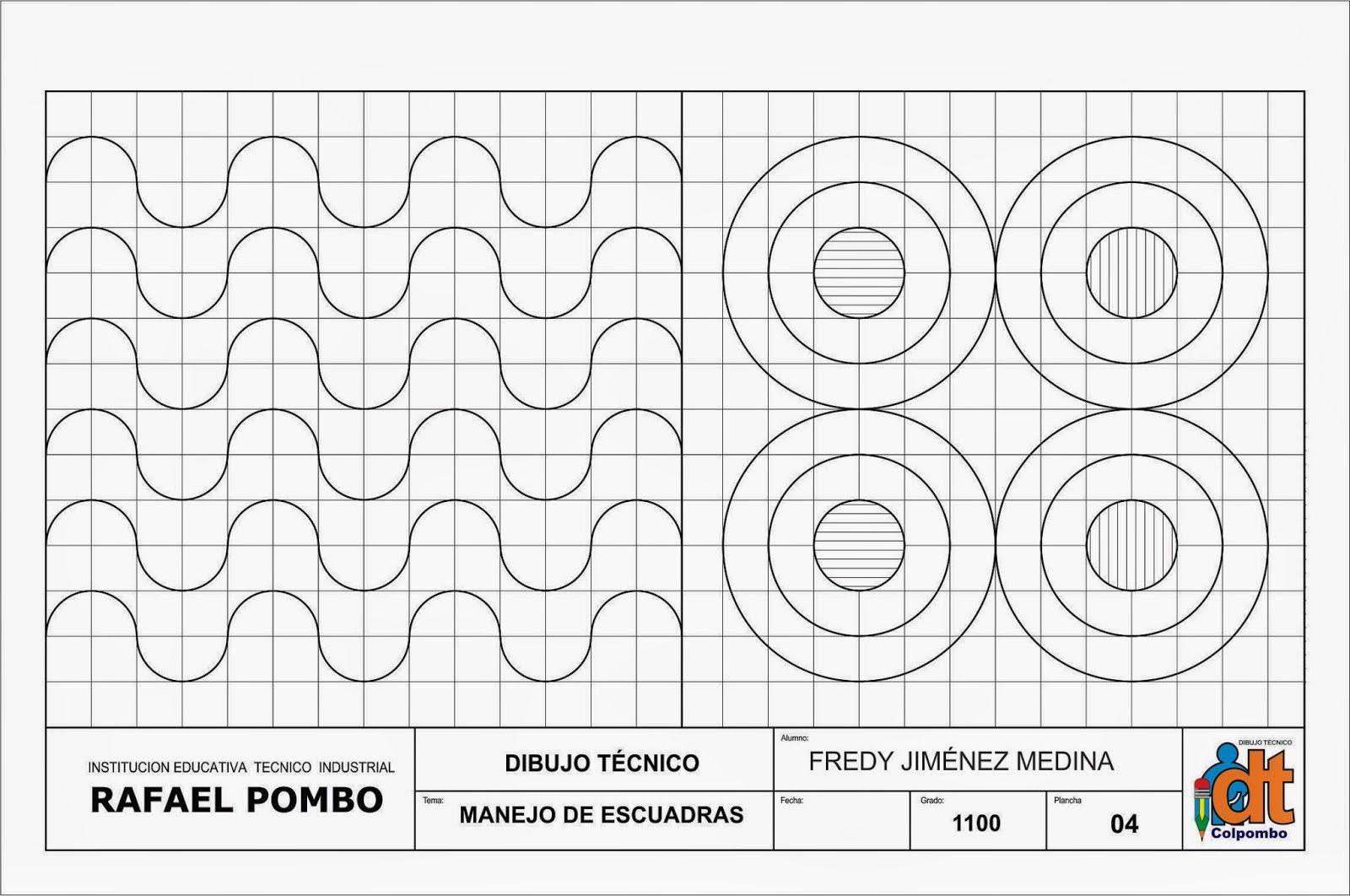 Resultado De Imagen Para Instrumentos De Dibujo Tecnico Technical Drawing Kids Rugs Geometry