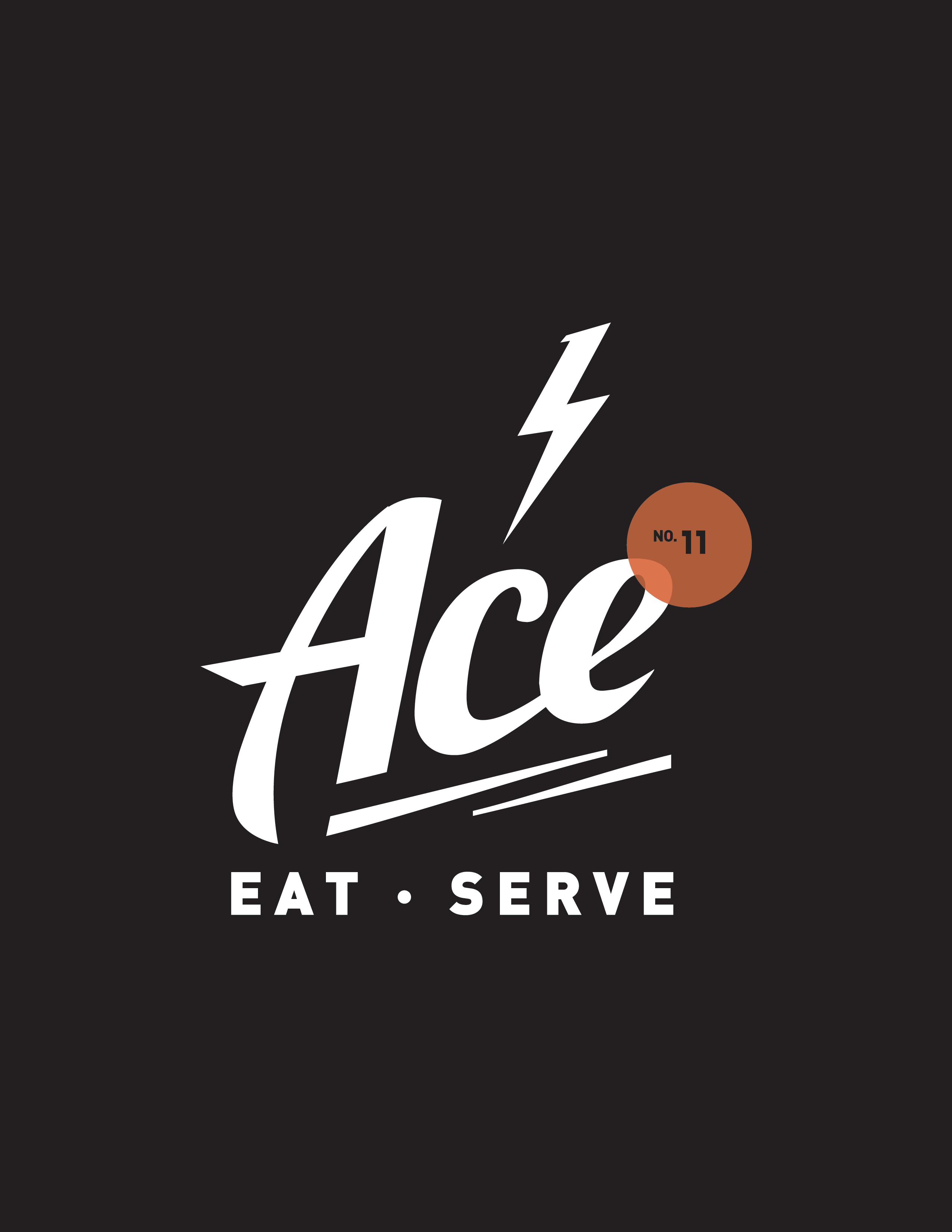 Ace Logo Ace Logo Ace Logos