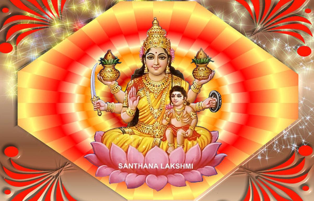 Image result for santhana lakshmi images | desktop in 2019 | Lakshmi