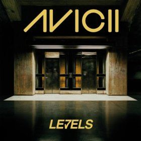 Avicii - going to see him this summer :) - Visit Amy FM   www.amyfm.nz