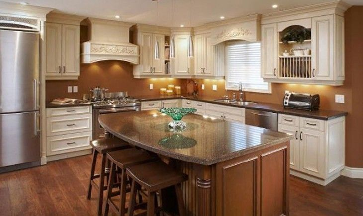 Stunning Create Your Own Kitchen Ikea With Design Your Own Kitchen Garden Kitchen Floor Plans