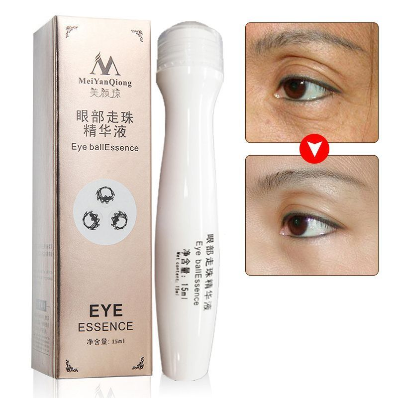la mejor crema antiarrugas para los ojos cura