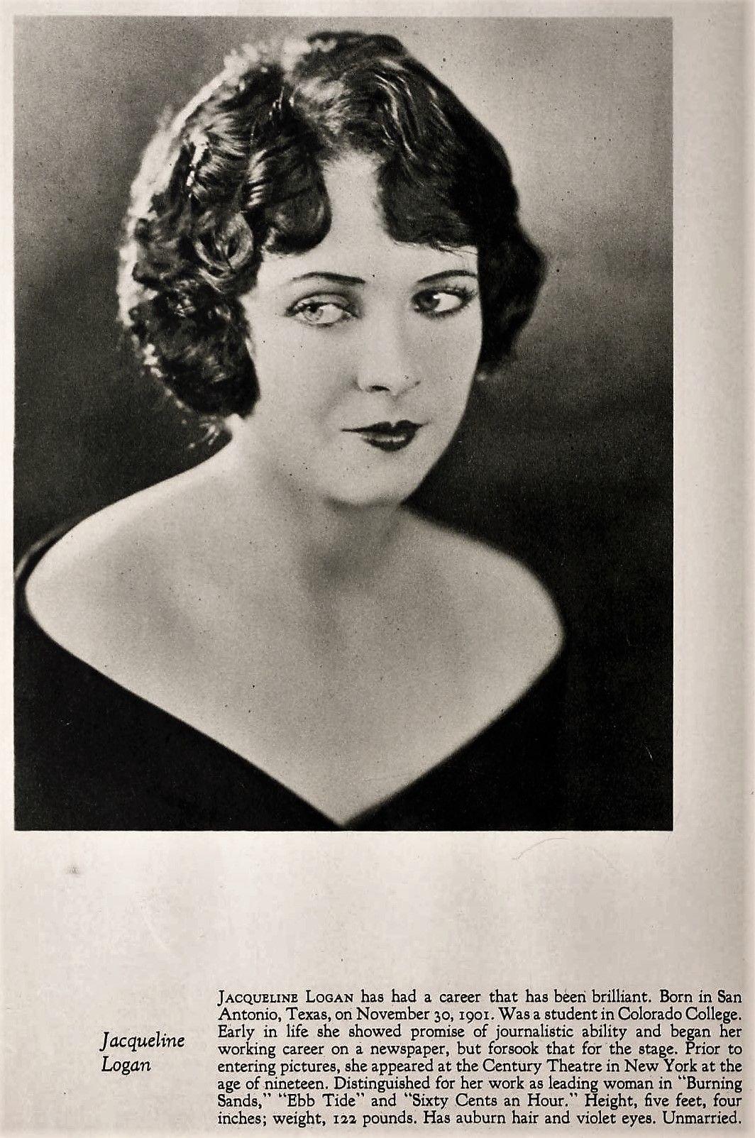 Armida Siguion-Reyna (b. 1930),Ruth Gemmell Porn clip Tanya Chisholm,Sriti Jha 2006