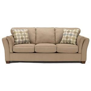 Sleeper Sofa Nebraska Furniture Mart Future House Furnishings