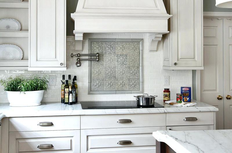 Best Kitchen Backsplash Ideas Kitchen Backsplash Inspiration