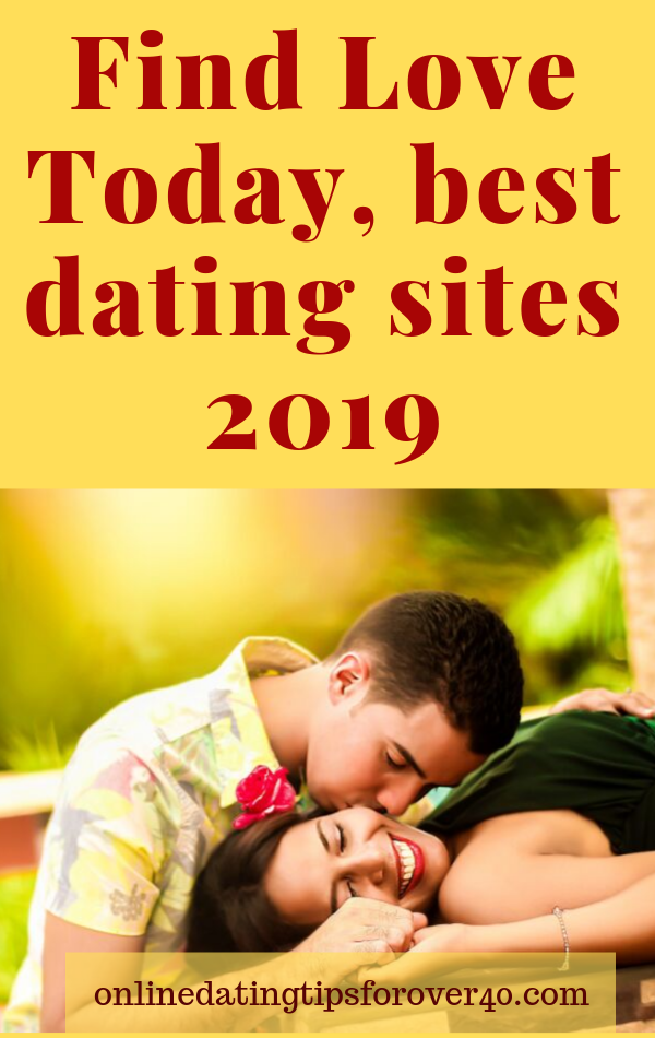 best online dating sites to find love