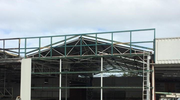 Asbestos Removal Perth Tips Asbestos Removal Roofing Perth