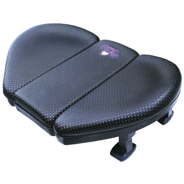Butty Buddy Seats Passenger Seat For Over Seat Application 103 103 Passenger Seat Motorcycle Seat Motorcycle Parts And Accessories