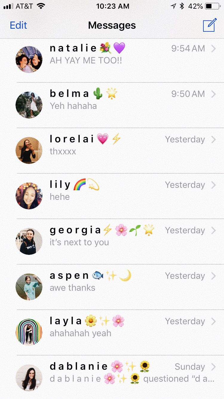 Pin by my point of view on besties iphone organization