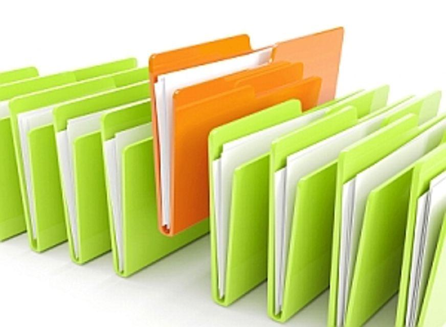Alcune indicazioni e materiali utili in vista della pubblicazione dell'ordinanza. Richiedi in anticipo i fac-simili delle dichiarazioni e le istruzioni per la loro compilazione.