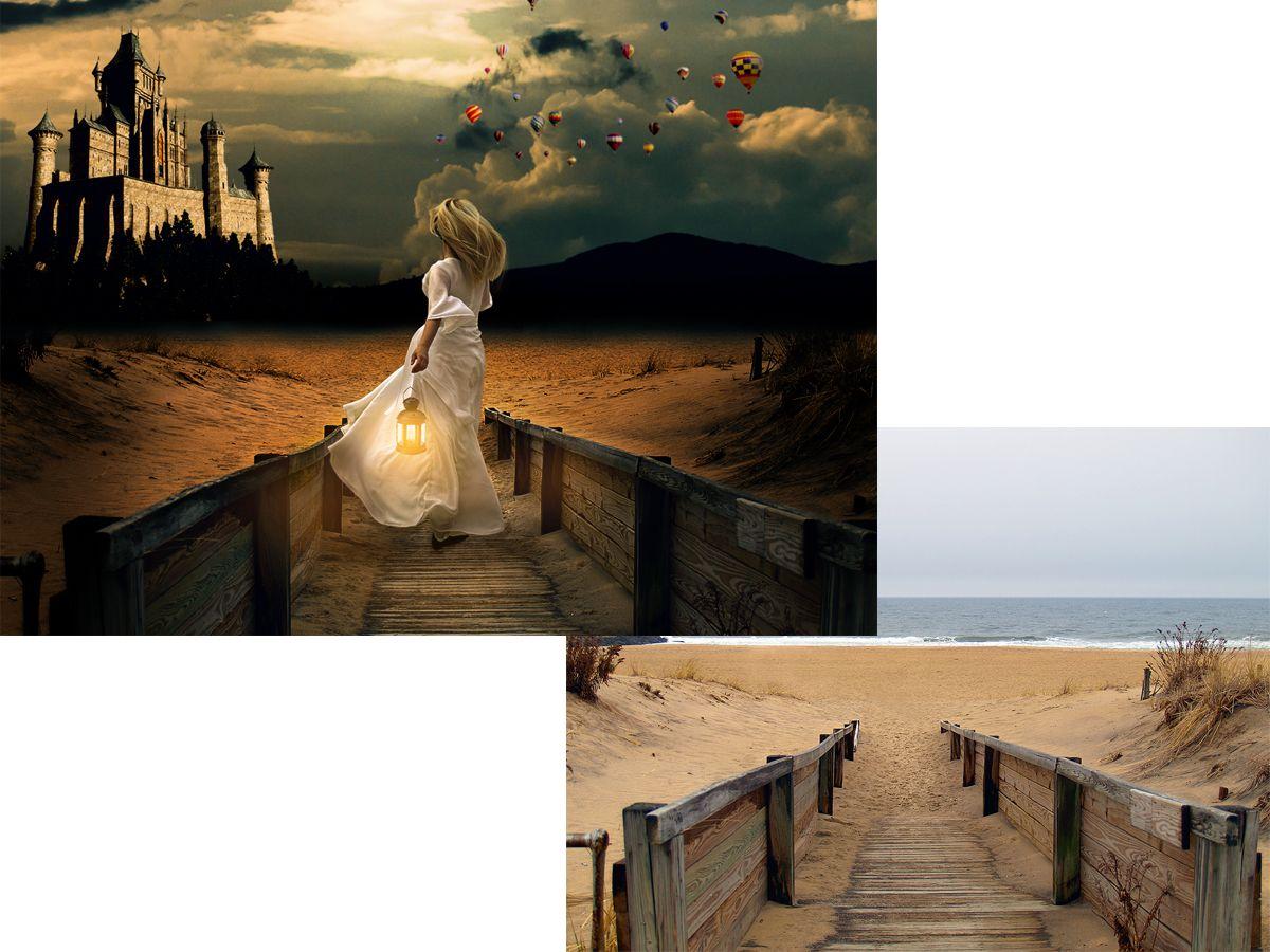 Photoshop composite photoshop pinterest photoshop photoshop composite baditri Images