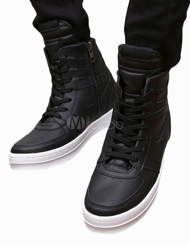 revisa 573b5 3be13 botines para hombres - Buscar con Google | Shoes ...