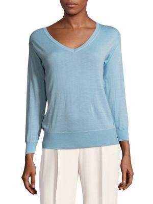 PRADA . #prada #cloth #blouse
