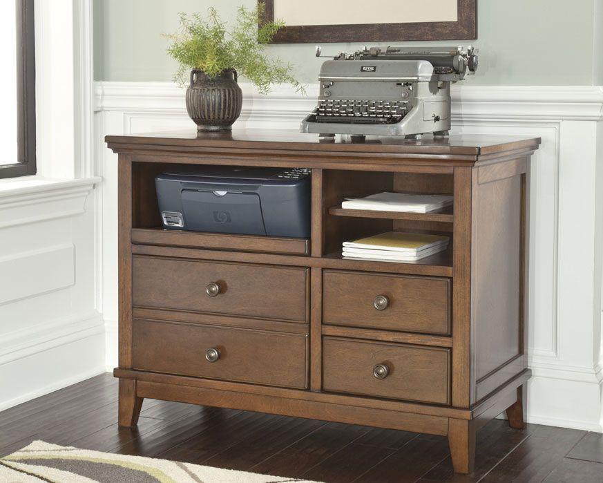 Office Cabinet H565 40 Burkesville Furniture Factory