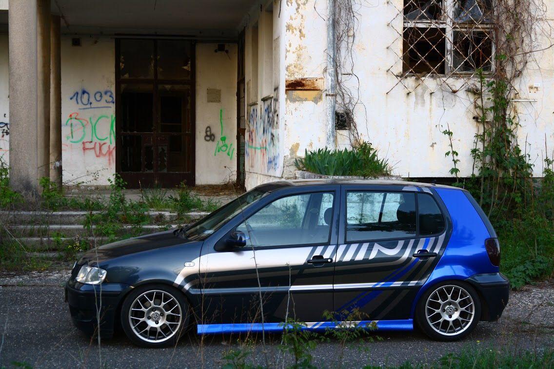 Pin by schmatovich kata on polo 6n2 bmw car bmw tri