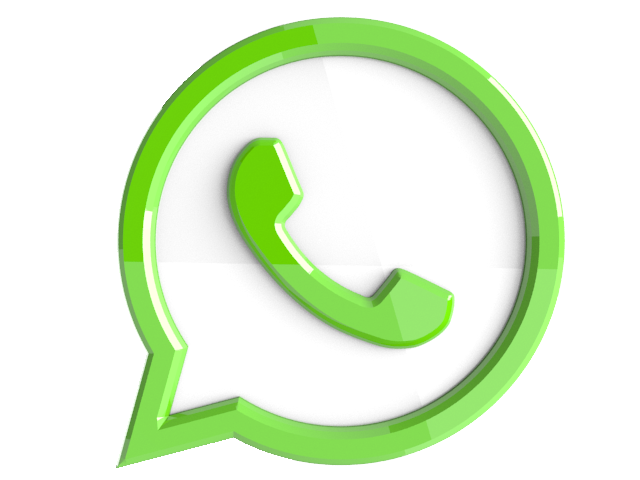 whatsapp logo png Silhouette pictures, Download free