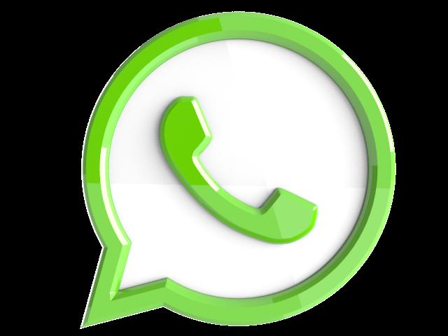 Whatsapp Logo Png Whatsapp Png Hd Logo