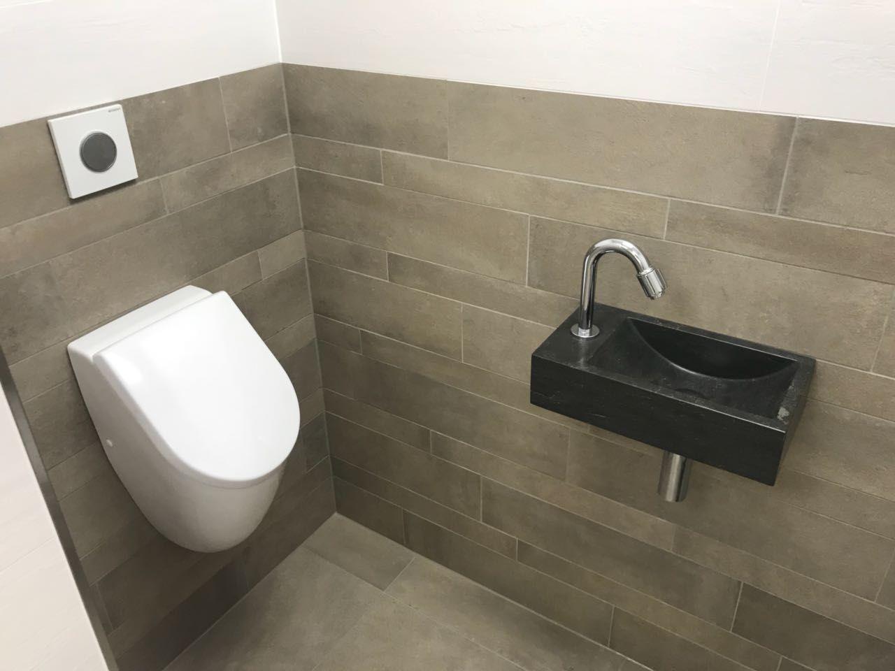 Pin Von Franke Raumwert Auf Architecture Interior In 2020 Gaste Wc Kleine Fliesen Urinale