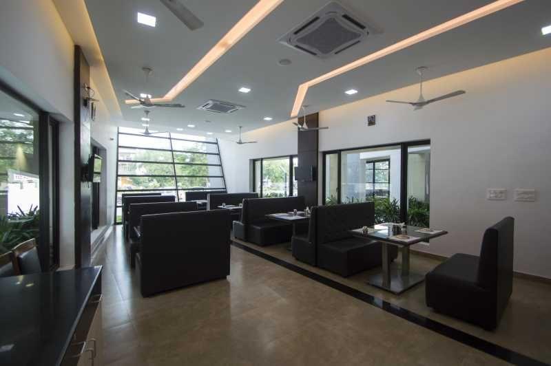By Muraliarchitects In 2020 Interior Design Home Decor Interior