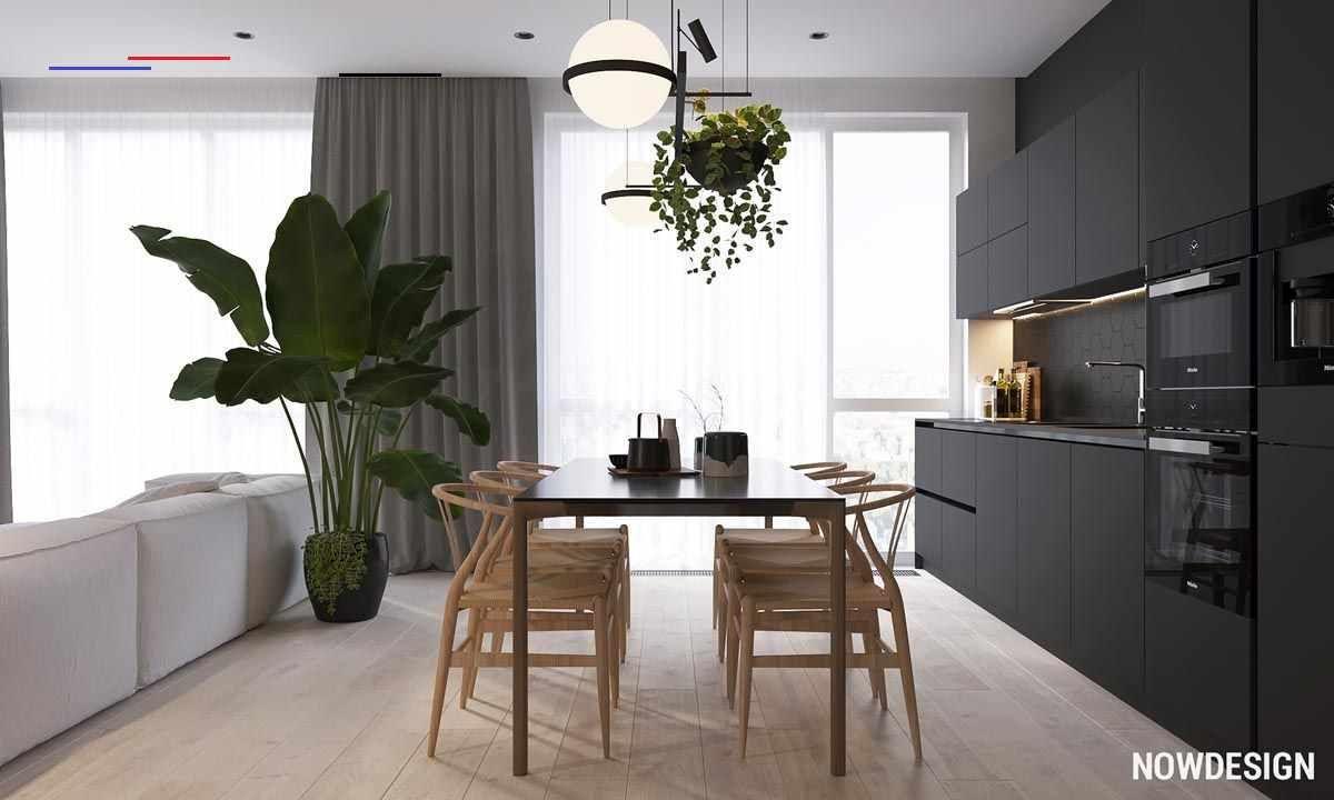 #minimalistinterior in 2020 | Minimalist interior design ...