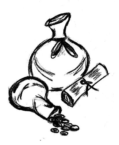 The Third Week (The Twin's Quest Book 1) by Barbara Keeton http://www.amazon.com/dp/B0088DTJLW/ref=cm_sw_r_pi_dp_2xCHvb1Y062EF