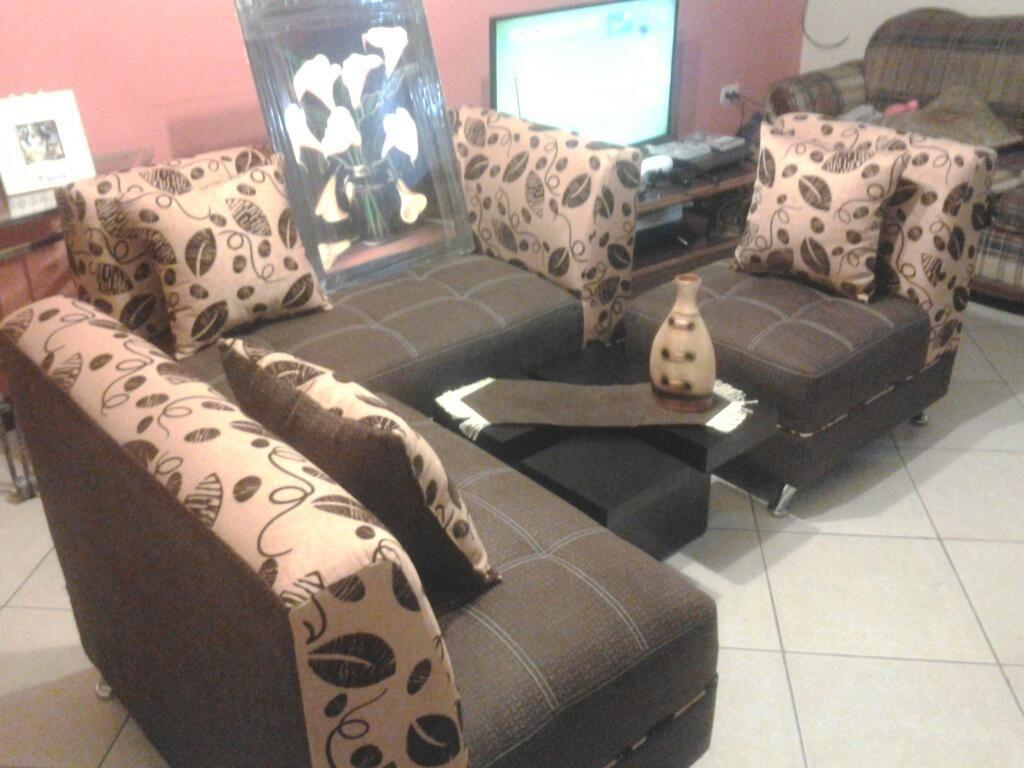 Resultado De Imagen Para Muebles Baratos Guayaquil Decoraciones  # Muebles Mas Baratos