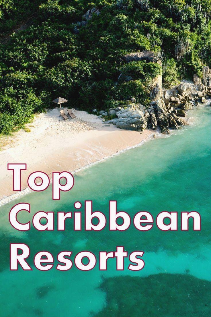 Cayman Islands Resorts, Caribbean Resort