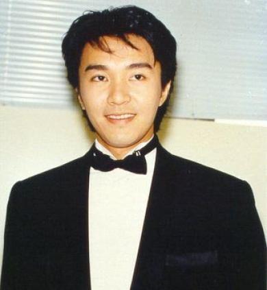 Stephen Chow Stephen Chow Chow Chow Drama Film