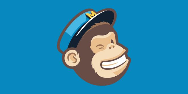 Mailchimp Sends a Billion Emails a Day. Thats the Easy Part ...