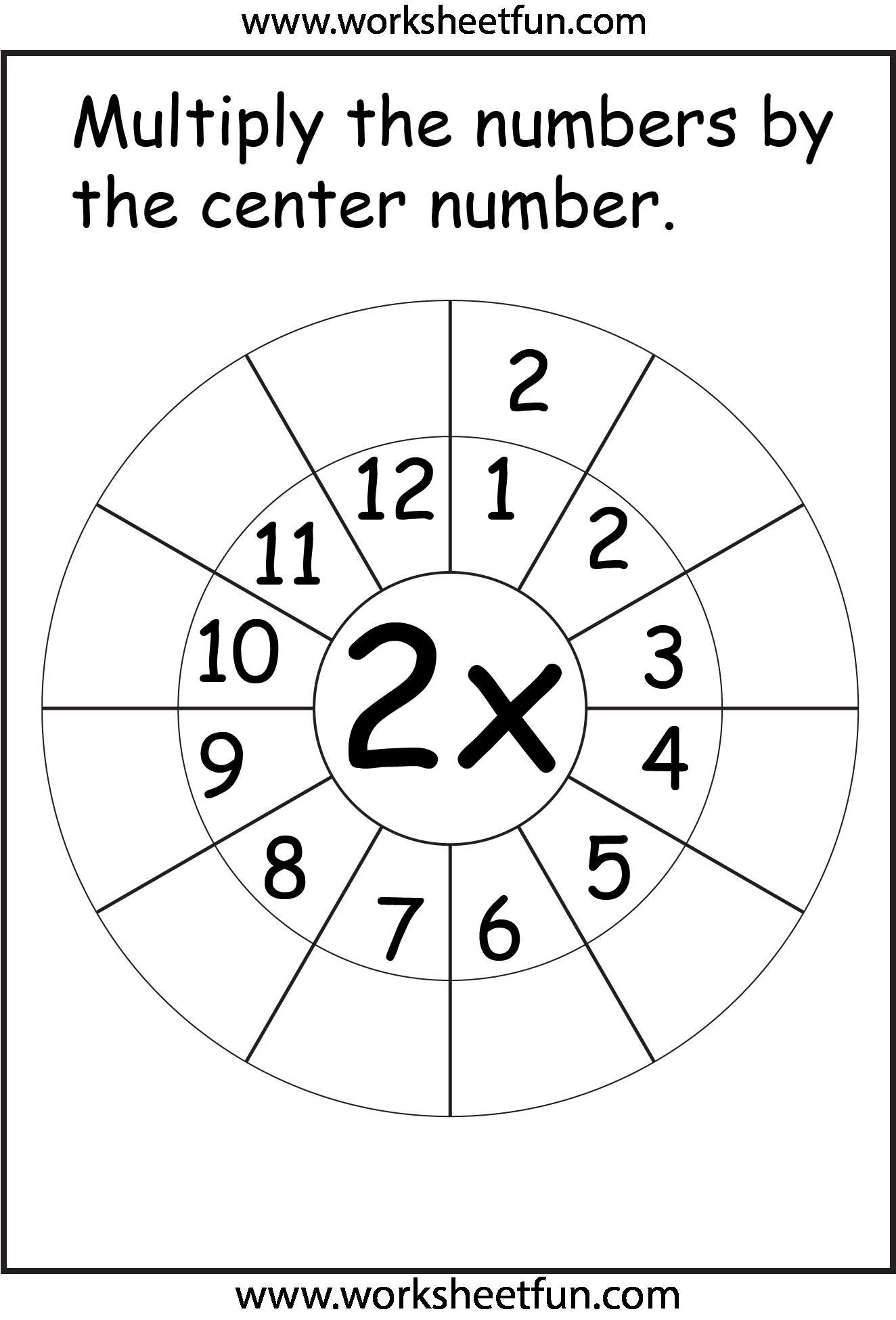 Image Result For Color Wheel Worksheets