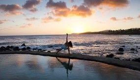 om shri kali durgaya namaha  yoga meditation benefits