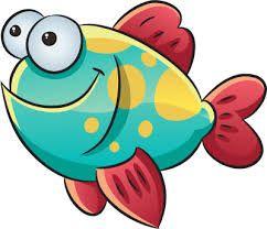 ผลการค นหาร ปภาพสำหร บ ปลา การ ต น ลาย เส น Fish Drawings Easy Drawings Cartoon Sea Animals