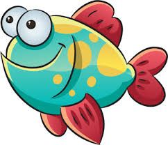 for Plastico para estanques de peces