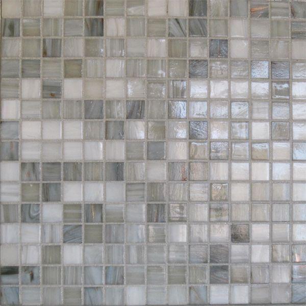 mosaique contour baignoire - Recherche Google salle de bain