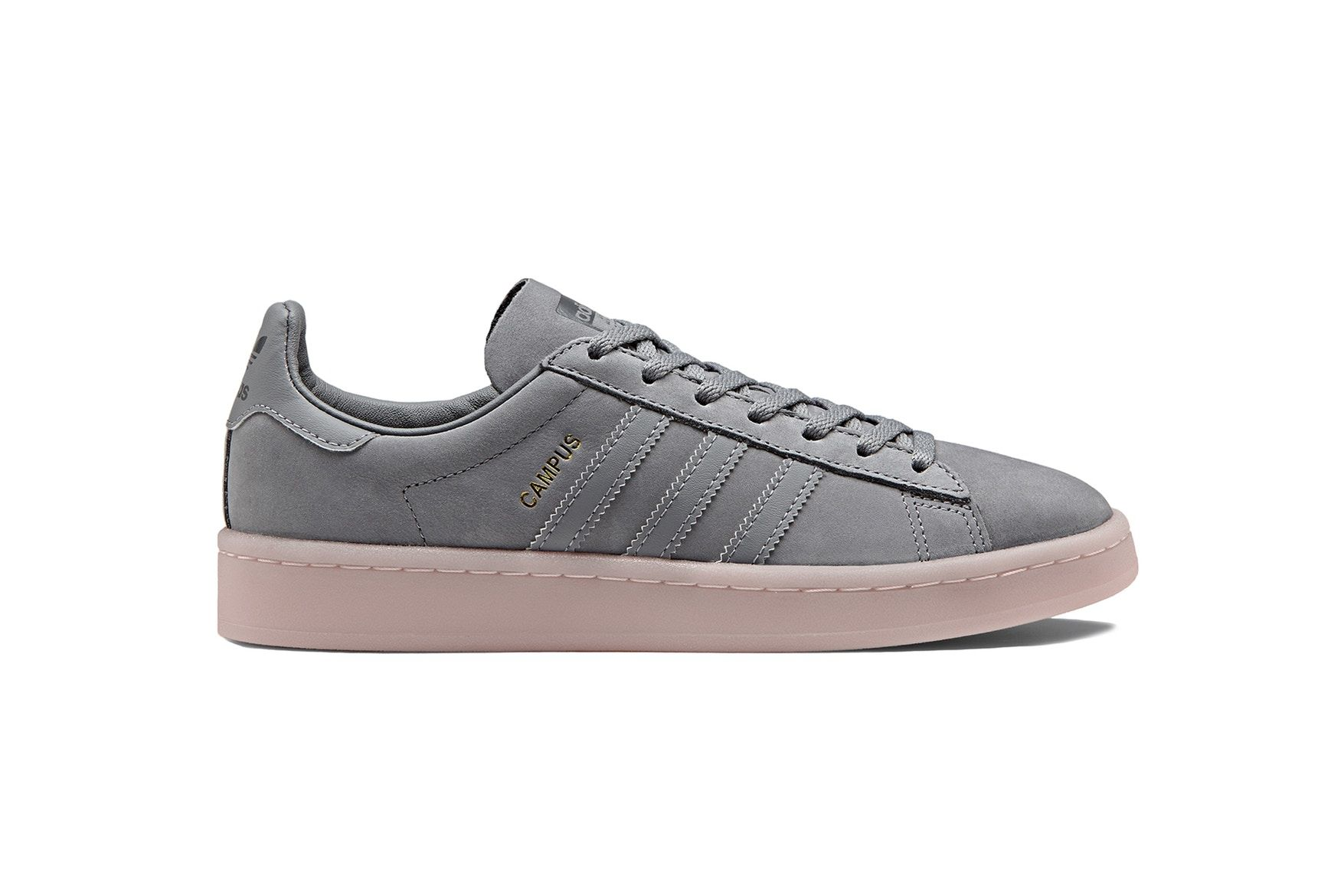 ADIDAS CHIARO EM UP 2 Mens Premium BASKET Court Scarpe Sportive Casual Nero
