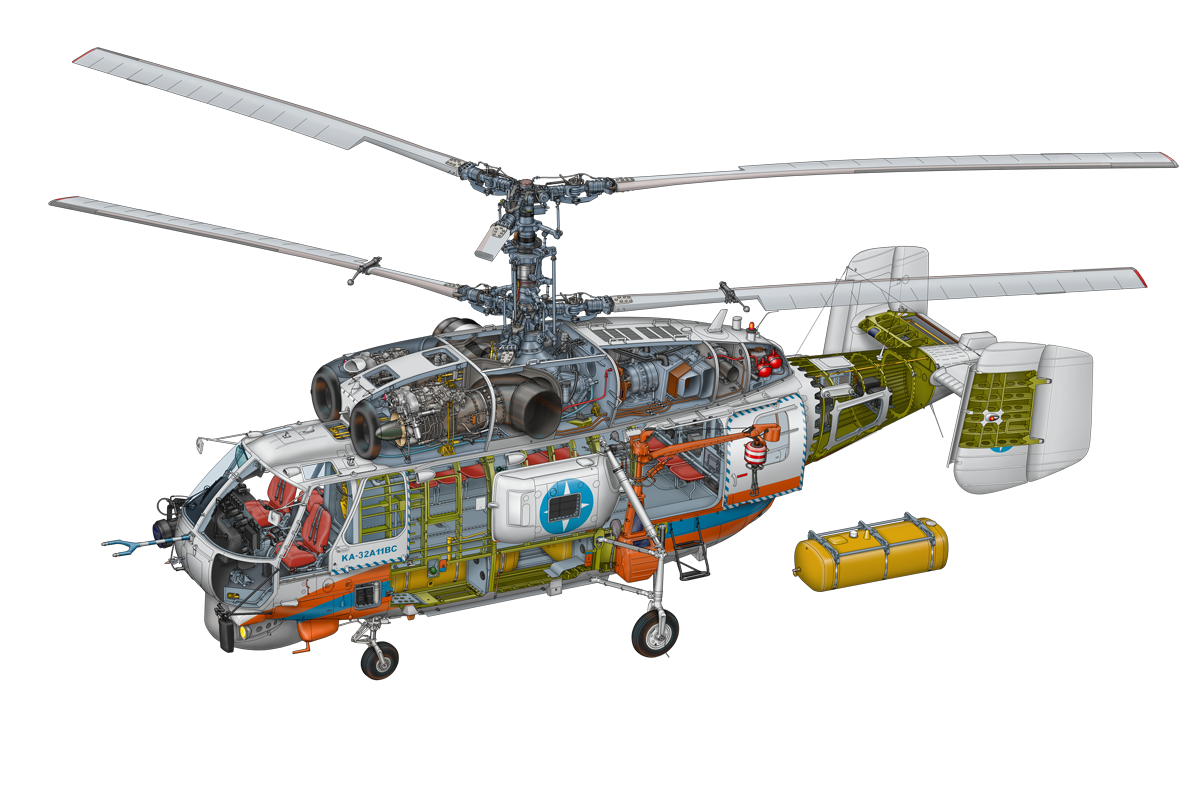 apache helicopter for sale with 303993043573090613 on Photos That Inspired The Good Jihadist in addition Mig 25r Foxbat further Ah 64 Apache Blueprint Art as well Psa Cheap Toys For Boys together with H48nr2006.