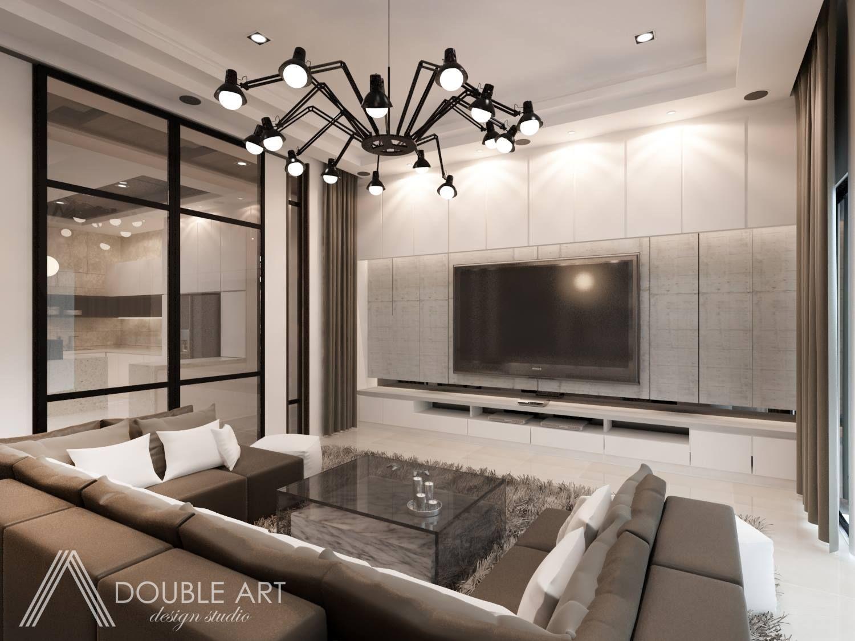 70 Living Room Design Ideas To Welcome You Home Living