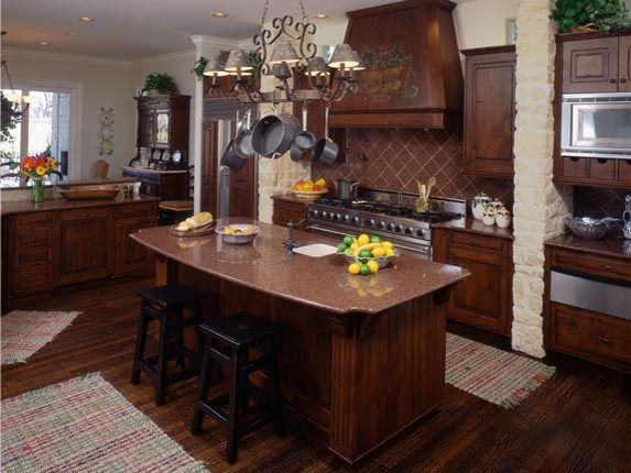 Superb Showcase Kitchens And Baths   Kitchen And Bath Design And Construction Nice Design