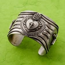 sacred heart jewelry - Google Search