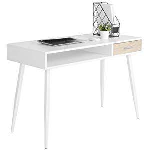 etagere murale rabattable sobuy fwt07 w bureau table murale rabattable avec armoire