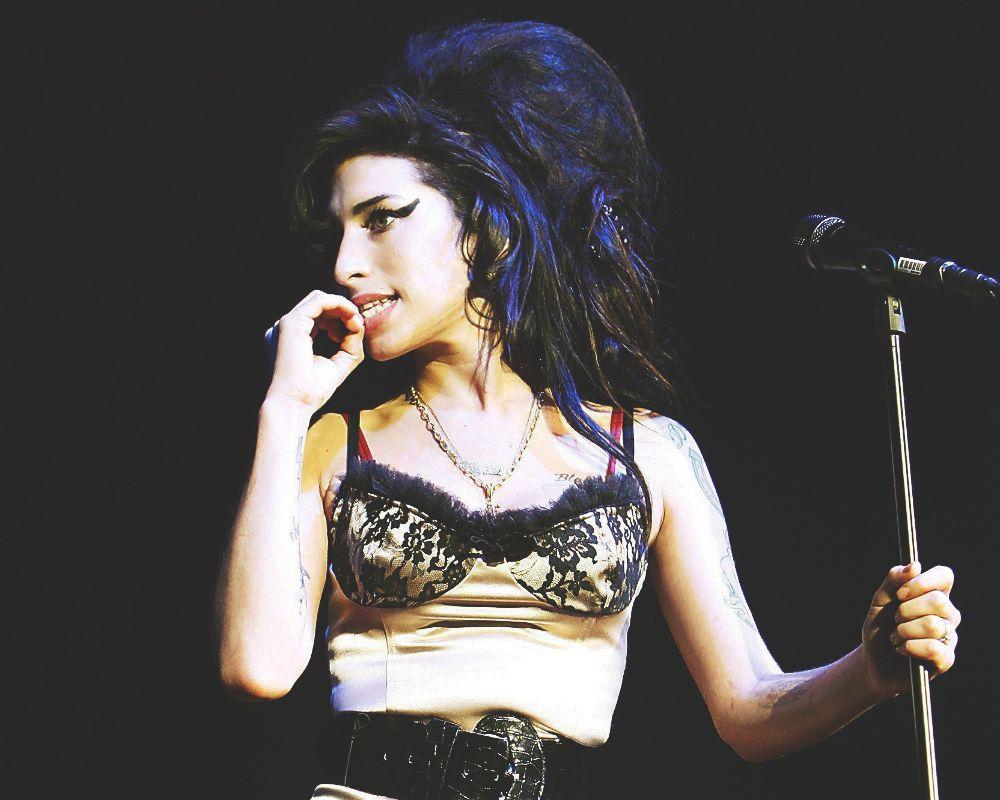 Winehouse