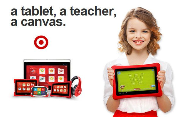 Target coupons wireless technology and tabs the motto of target is to expect more and pay less. Thus you could expect lots of varieties of tablets and other wireless gadgets here and target promises on low prices for these gadgets. It offers loads of discounts and offers as well on orders through target coupons.