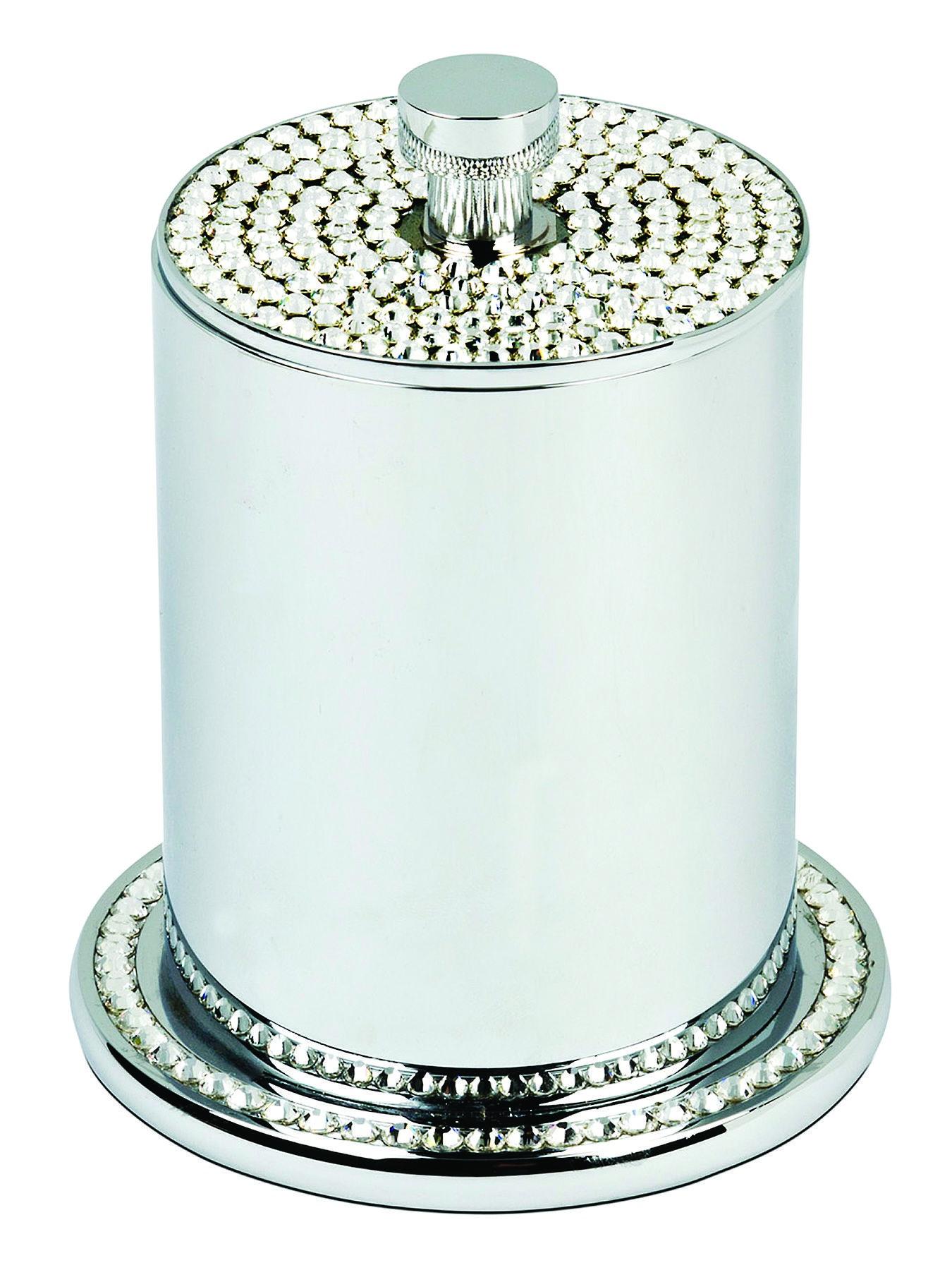 Crystal Bathroom Accessories In Bling Bathroom Accessories Topex Crystal Bath A203080921