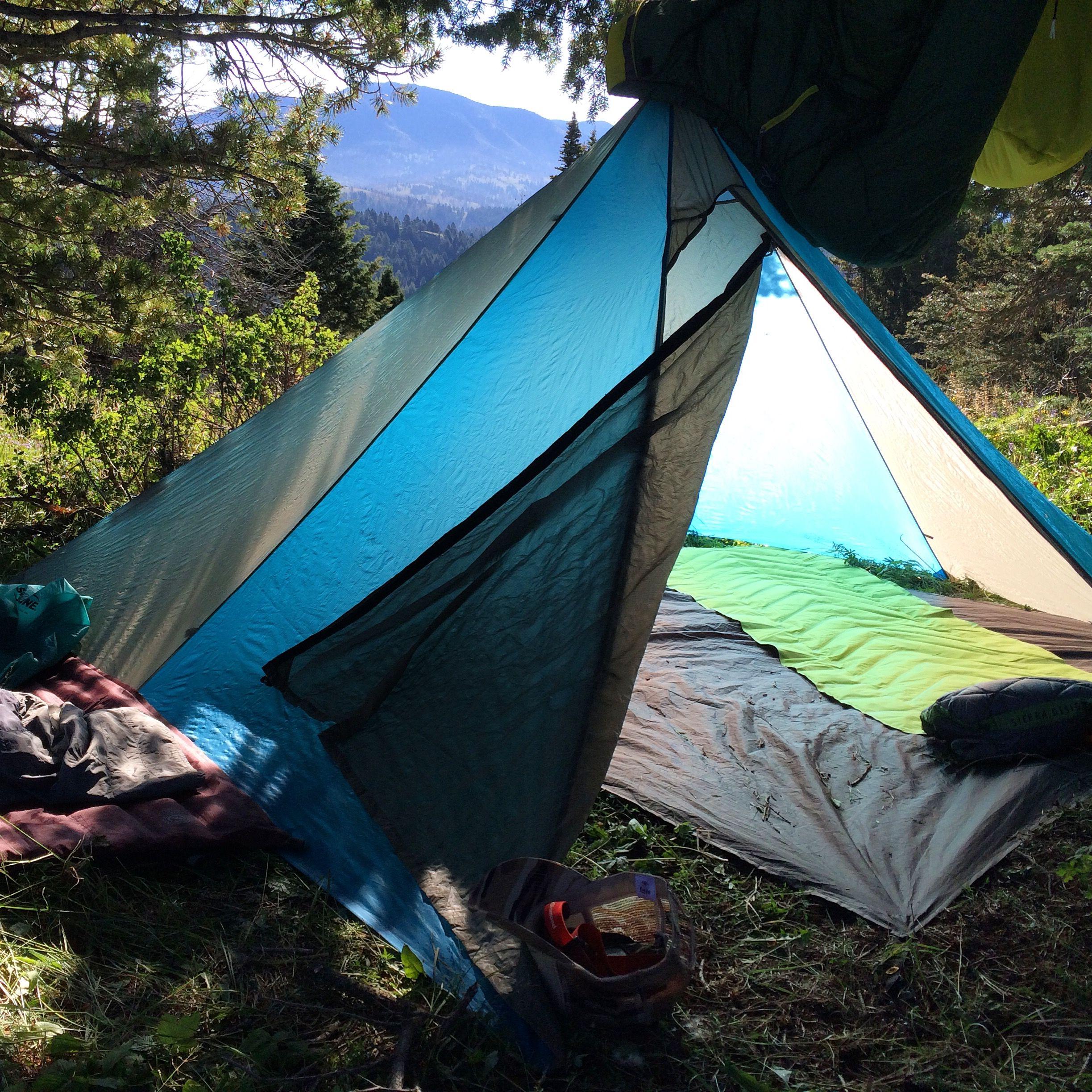 Black Diamond Mega Light Camping Outdoor Gear